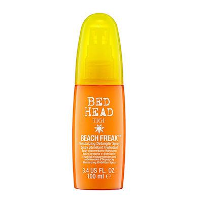 Bed Head® by TIGI® Beach Freak Detangler Spray - 3.4 oz.