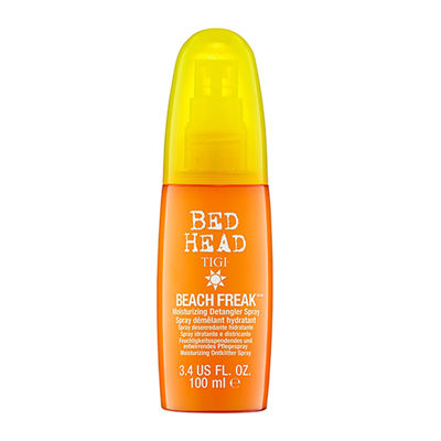 Bed Head® by TIGI® Beach Freak Detangler Spray - 3.4 oz.