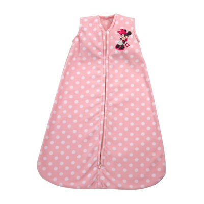 Disney Minnie Wearable Blanket