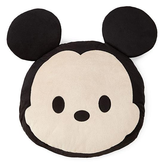 bc9564f851b2 Disney® TsumTsum