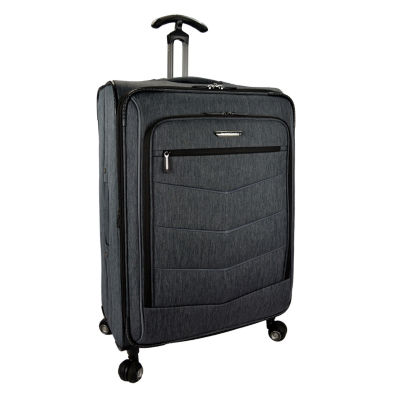 Travelers Choice Silverwood 30 Inch Luggage