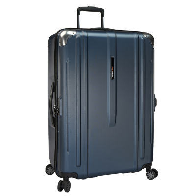 Travelers Choice New London 29 Inch Luggage