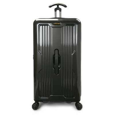 Travelers Choice Ultimax 30 Inch Luggage