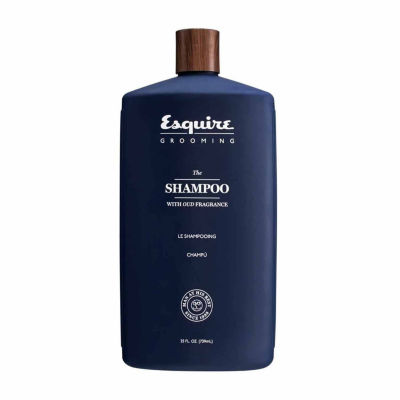 Esquire Shampoo - 25 Oz.