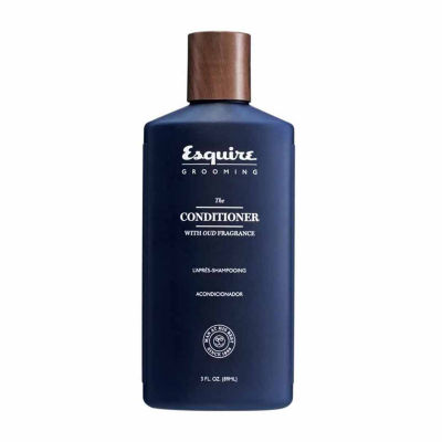 Esquire Conditioner - 3 Oz.