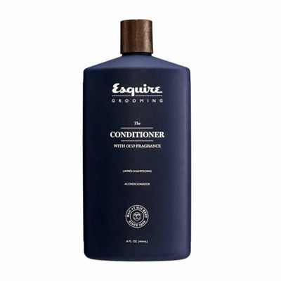 Esquire Conditioner - 14 Oz.