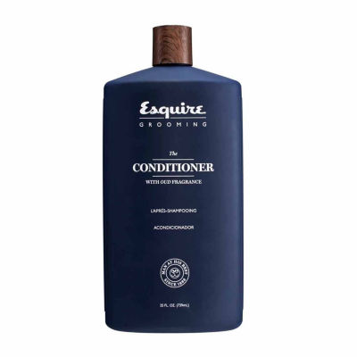 Esquire Conditioner - 25 Oz.