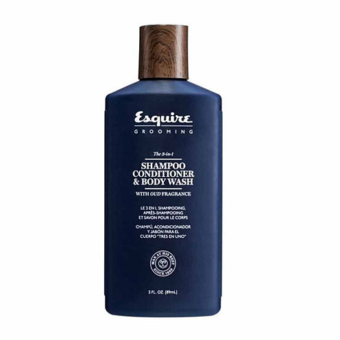 Esquire Hair Product-3 Oz.
