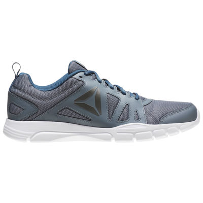 Reebok Trainfusion Nine 2.0 Mens Training Shoes Lace-up