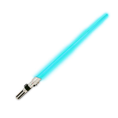 Star Wars Anakin/Luke Skywalker Lightsaber