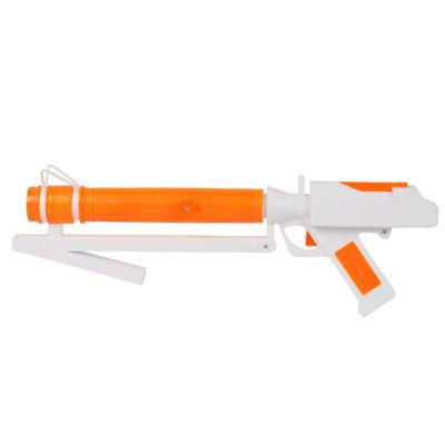 Star Wars Clone Wars Clone Trooper Blaster - One Size