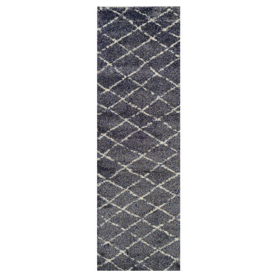 Couristan Bromley Gio Rectangular Rug