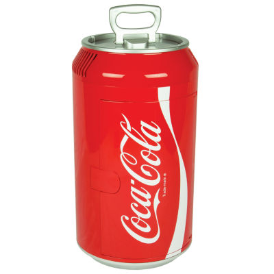 Coca-Cola® Mini-Can Cooler