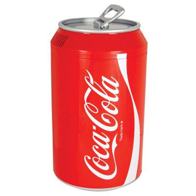 Coca-Cola® Can Cooler