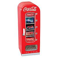 Mini-Refrigerators