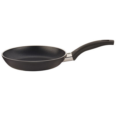 """Ballarini Pisa 8"""" Aluminum Frying Pan"""