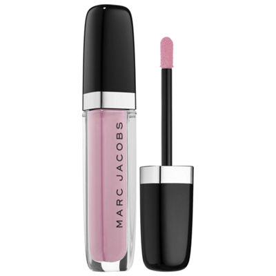 Marc Jacobs Beauty Enamored Hi-Shine Gloss Lip Lacquer Lipgloss