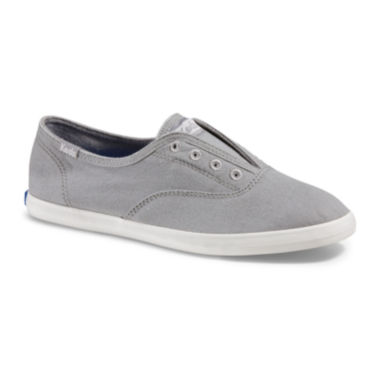 Keds Chillax Womens Casual