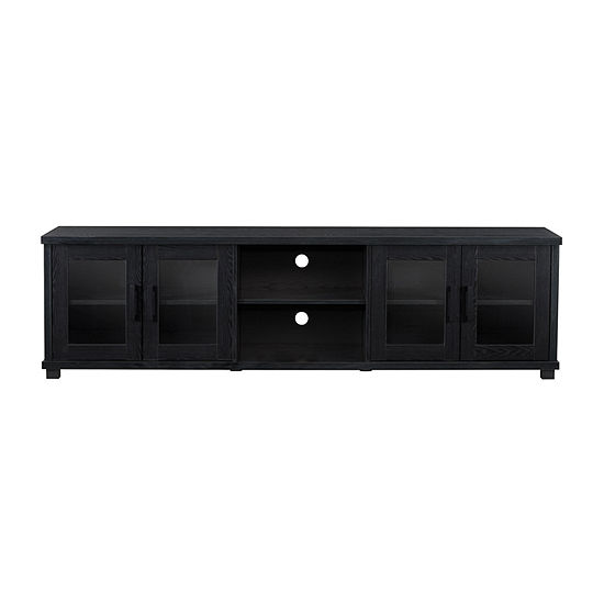 Corliving Fremont TV Stand