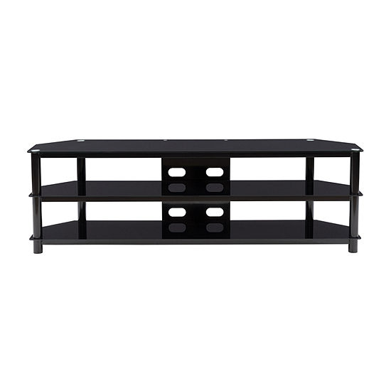 Corliving Travers TV Stand