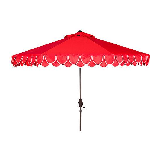 Elegant Patio Collection Patio Umbrella