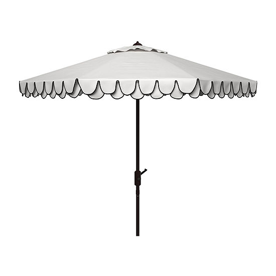 Elegant Patio Collection Umbrella