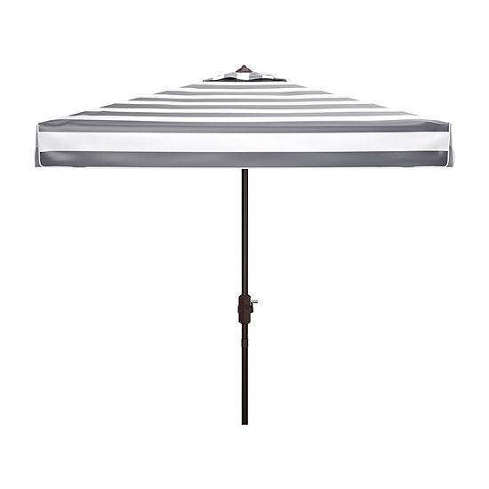 Elsa Collection Patio Umbrella