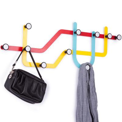 Umbra® Subway Hook