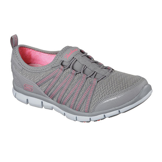 Skechers Womens Sneakers