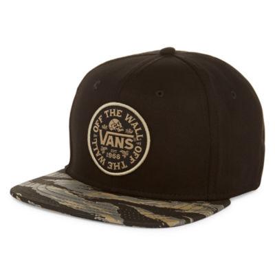 Vans® Stampley Hat