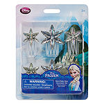 Disney 6-pc. Elsa Comb Set