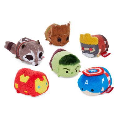 jcpenney.com | Marvel® Tsum Tsums