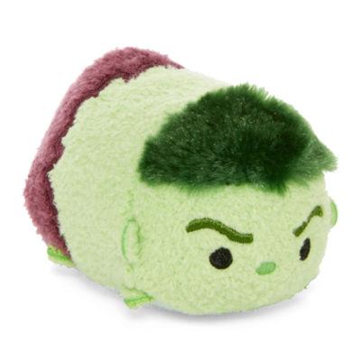 Marvel® Hulk Tsum Tsum