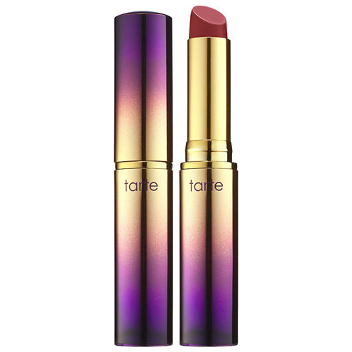 tarte Rainforest of the Sea™ Drench Lip Splash Lipstick