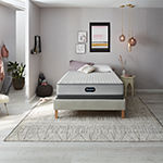 Beautyrest ® BR800™ Firm - Mattress Only