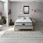 Beautyrest ® BR800™ Medium Pillow Top - Mattress Only