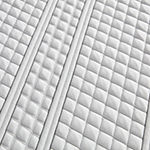 Beautyrest Hybrid ® BRX1000-C™ Plush - Mattress Only