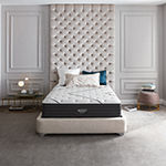 Beautyrest Black® L-Class Plush - Mattress Only