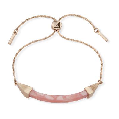 Chaps Womens Cuff Bracelet