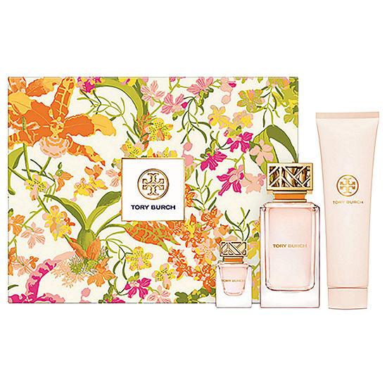 Tory Burch Signature Eau de Parfum Set