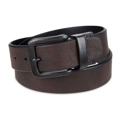 Levi's® Reversible Casual Men's Belt