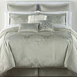 Liz Claiborne Laurent 13-pc. Comforter Set
