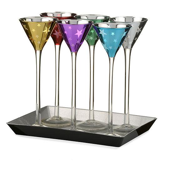 Artland Cordial Liqueur Glass