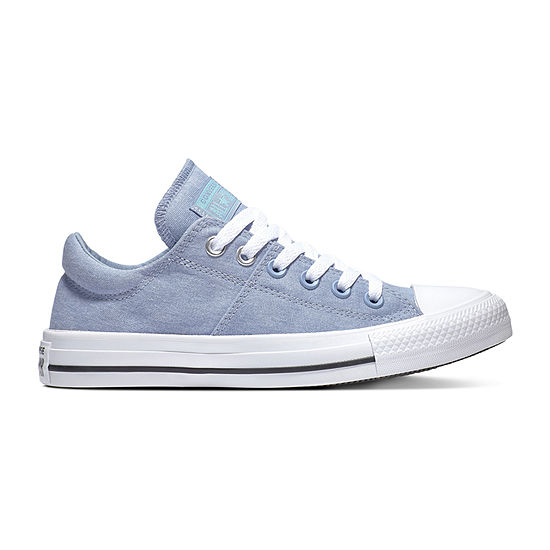 afafb1b97ff4 Converse Madison Ox Womens Lace-up Sneakers - JCPenney