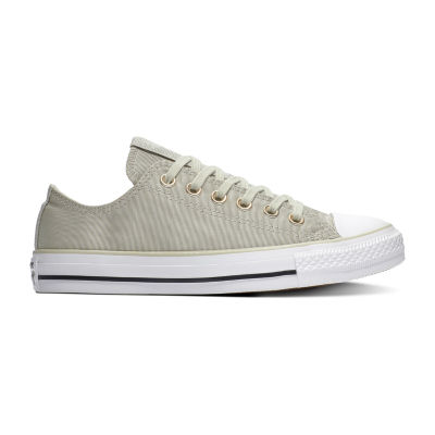 Converse Ox Summer Boardwalk Womens Sneakers Lace-up