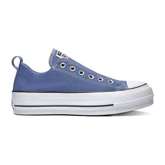 22bec13b331a Converse Lift Slip Womens Sneakers Slip-on - JCPenney