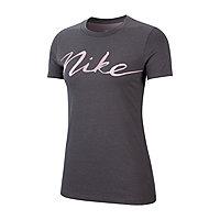 eba64e626e950 Womens Nike Clothing - JCPenney