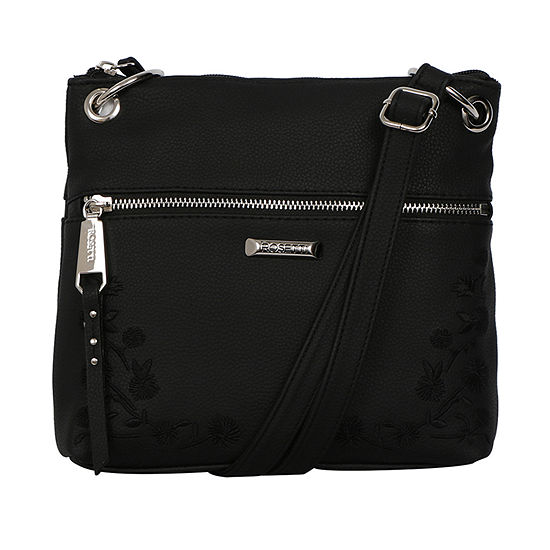 Rosetti Bodhi Mini Crossbody Bag