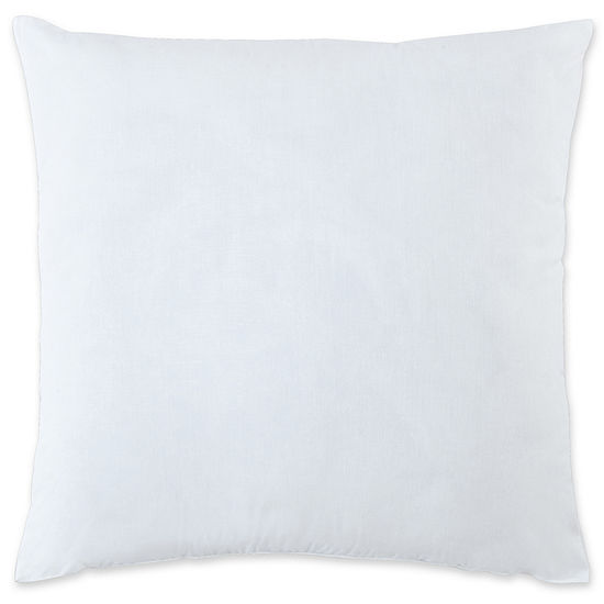 Pacific Coast Feather Synthetic Euro Pillow Insert