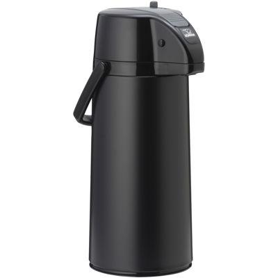 Zojirushi™ Premier Airpot Beverage Dispenser